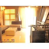PH08 Townhouse in Tandang Sora at 5M