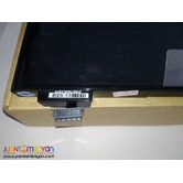 Apple Battery Laptop for Macbook Air  A1406 compatible parts # A1370