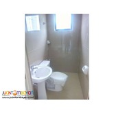 2 Storey Single Detached - House and Lot for sale in Cavite