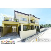House and Lot For Sale in Talisay City Cebu Bayswater