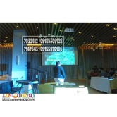 VIDEOKE RENTAL FOR SPECIAL EVENTS,KARAOKE FOR RENT MANILA