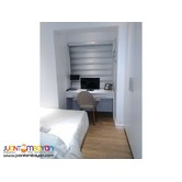 Condo in Q.C along Edsa near GMA7, near MRT Kamuning Station
