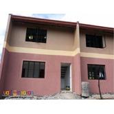 Pre-selling Townhouse Bloomfield East Mahabang Parang Angono Rizal