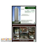 High Ends Condominium in Malate Manila near Robinsons and PGH