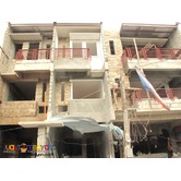 PH564 Townhouse for Sale in Congressional 5M