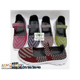SKECHERS SHOES FOR LADIES - LATEST DESIGNS