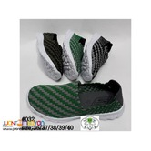 SKECHERS SHOES SLIP ON FOR WOMEN & MEN - LATEST DESIGNS