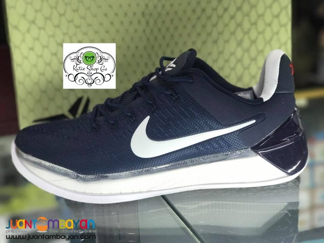 5bc30ef4947f ... KOBE 12 LOW CUT - BASKETBALL SHOES ...