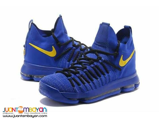 kd rubber shoes Shop Clothing \u0026 Shoes