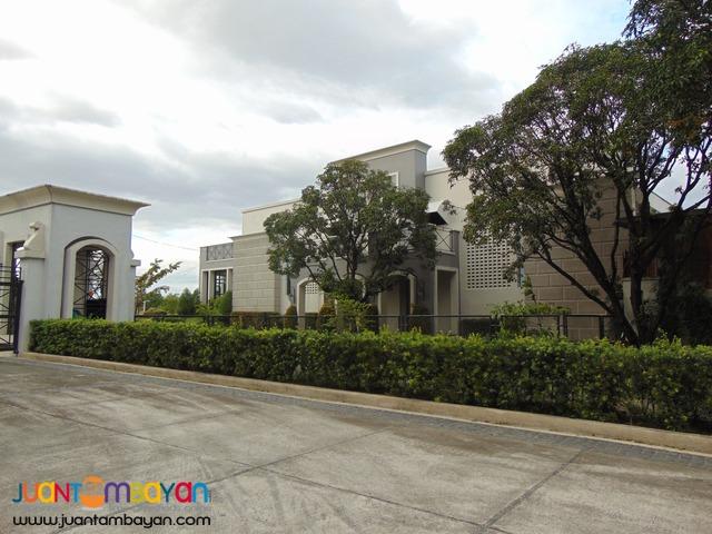 TREVI LOT FOR SALE IN MARIKINA NR PRESTIGIOUS SCHOOL& UNIVERSITY