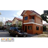 FOR SALE BIRMINGHAM SINGLE DETACHED NEAR ORTIGAS EXTENSION