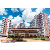 Very Accessible Mivesa Garden Residences Lahug, Cebu City