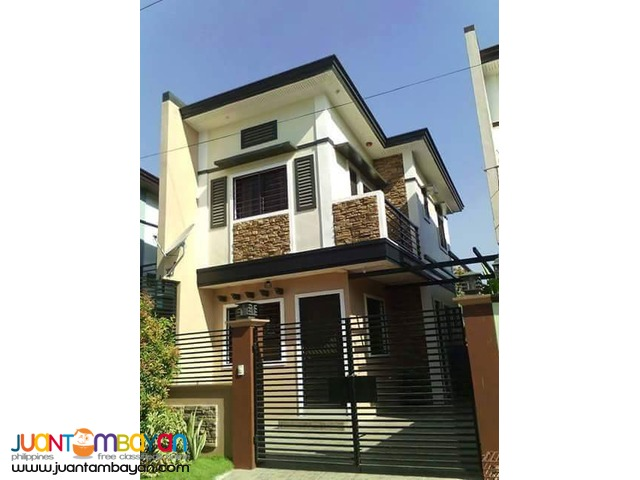 FOR SALE PLACID HOMES FULLY FINISHED WITH CABINETS NR SM SAN MATEO