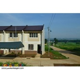 CLAYTON HILLS THRU PAG IBIG LOW COST HOUSING IN SAN MATEO