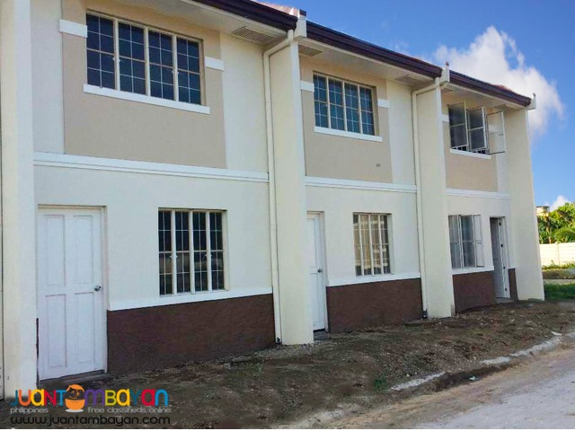 For Sale house and lot Imus , Cavite