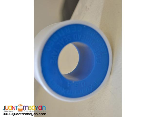 Teflon Tape 1″ (US-seal)