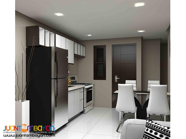 BRAND NEW BUNGALOW in SUNVALLEY, Paranaque!  STARTS: 2.950 M ONLY!