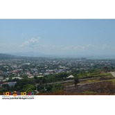 SUNNYVILLE OVERLOOKING LOT FOR SALE IN ANGONO RIZAL NEAR SM