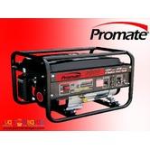 Promate Portable Generator PM3000