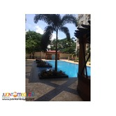 For Rent condo unit near sm manila