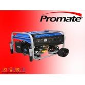 Promate Home Generator PH6800 ES