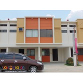 FOR SALE HAMPSTEAD PLACE WITH COMPLETE AMENITIES IN MARIKINA CITY