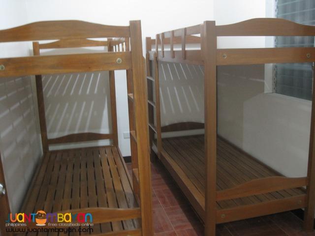 Room For Rent In Malvar Batangas