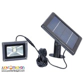 5m Floodlight Cable with Waterproof Connector