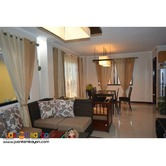 30k Furnished 4 Bedroom House w/ Pool For Rent in Consolacion Cebu