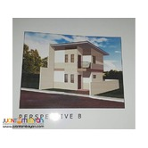 PRE SELLING ARMEL 8 HOUSE AND LOT WITH 3BEDROOM 2TB