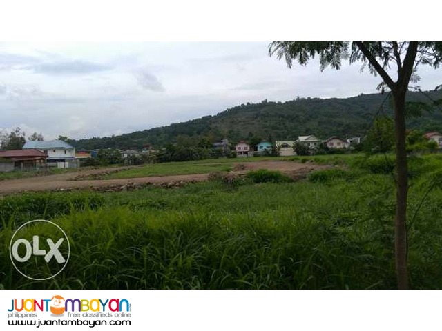 METROPOLIS EAST LOT FOR SALE WITH CLUBHOUSE IN ANGONO