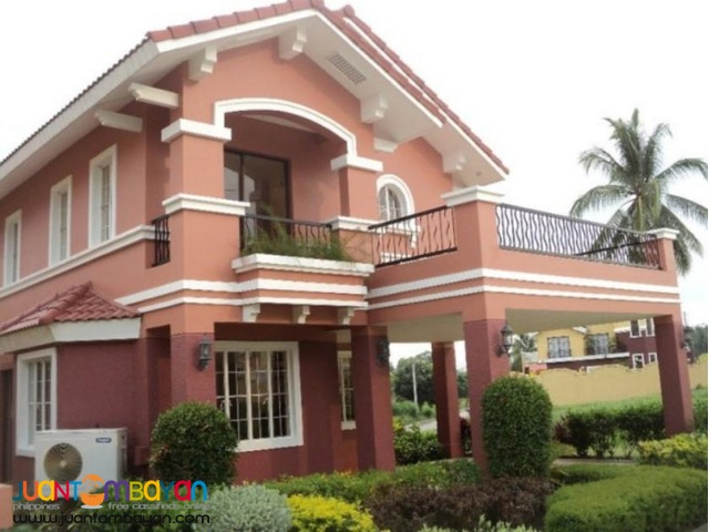 prime corner house riverdale pit os cebu city ruby model