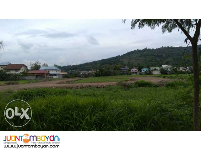 METROPOLIS EAST LOT FOR SALE WITH CLUBHOUSE & SWIMMING POOL