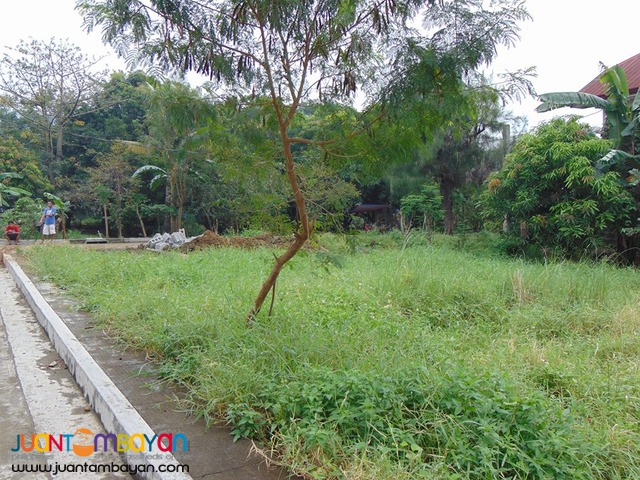 METROPOLIS EAST LOT FOR SALE WALKING DISTANCE TO HIGHWAY