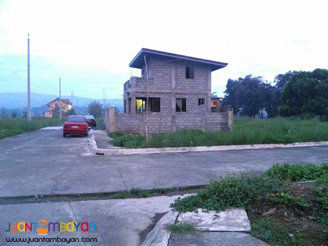 ARMEL 8 SINGLE ATTACHED 3BEDROOM HOUSE FOR SALE IN BANABA SAN MATEO