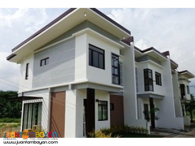 kahale residences minglaniila cebu very accessible