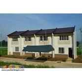 FOR SALE AFFORDABLE CLAYTON HEIGHTS THRU PAG IBIG