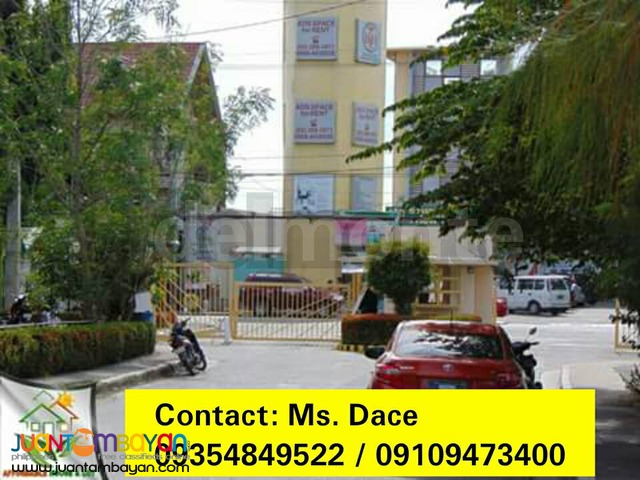 GREENRIDGE RESIDENTIAL LOT FOR SALE IN BINANGONAN NEAR SM TAYTAY
