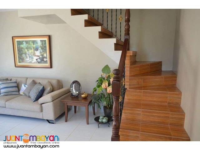 Summerfield San Roque Antipolo 4 bedroom near Shopwise