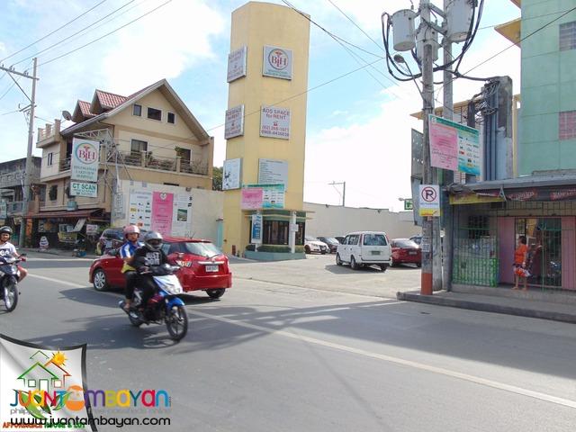 Greenridge Subdivision Binangonan Lot for Sale 20% Discount Sta Lucia