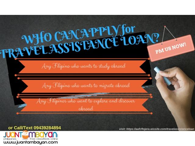 Payday loans miami oklahoma image 8
