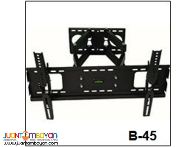 B-45 LCD WALL BRACKET / TV WALL MOUNT