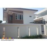 AFFORDABLE SINGLE  DETACHEDHOUSE BF HOMES PARANAQUE