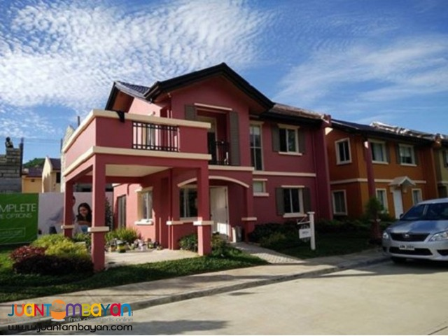 freya 5 br house corner lot pit os cebu city riverfront