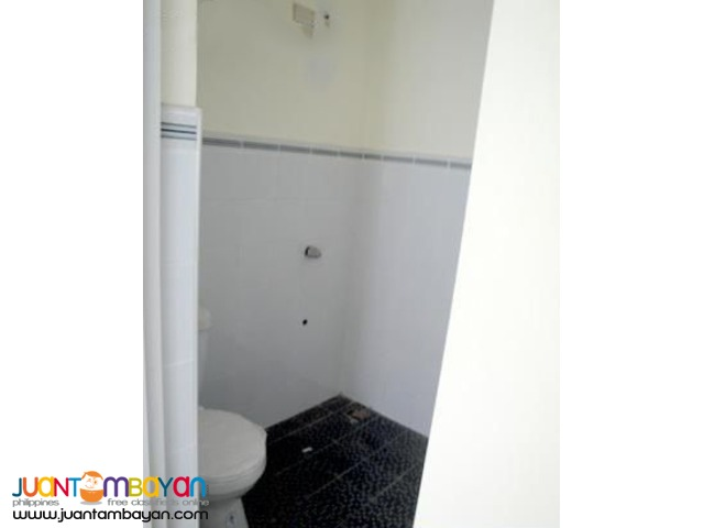 PH160 Affordable Pasig House and Lot for only 3.5M