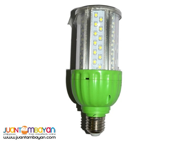 LEDDuty Daylight IP65 Waterproof Corn-Type LED Outdoor BULB