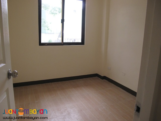 PH705 House And Lot For Sale In Caloocan At 3.6M