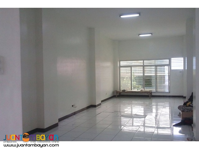 12k Studio Unfurnished Apartment For Rent near Carbon Cebu City