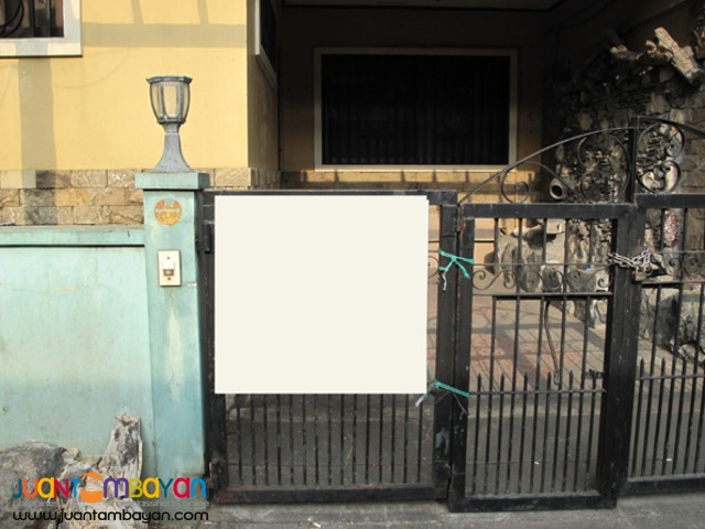 PH711 House For Sale In Antipolo At 2.4M