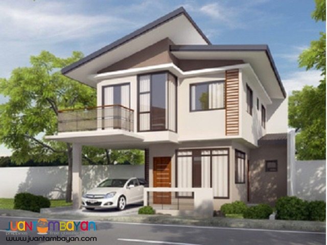 3br single detached hera house mohon talisay alberlyn west